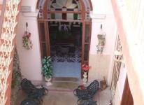 Alojamiento La Habana Casa Particular Marina