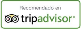 tripadvisor-recomendado